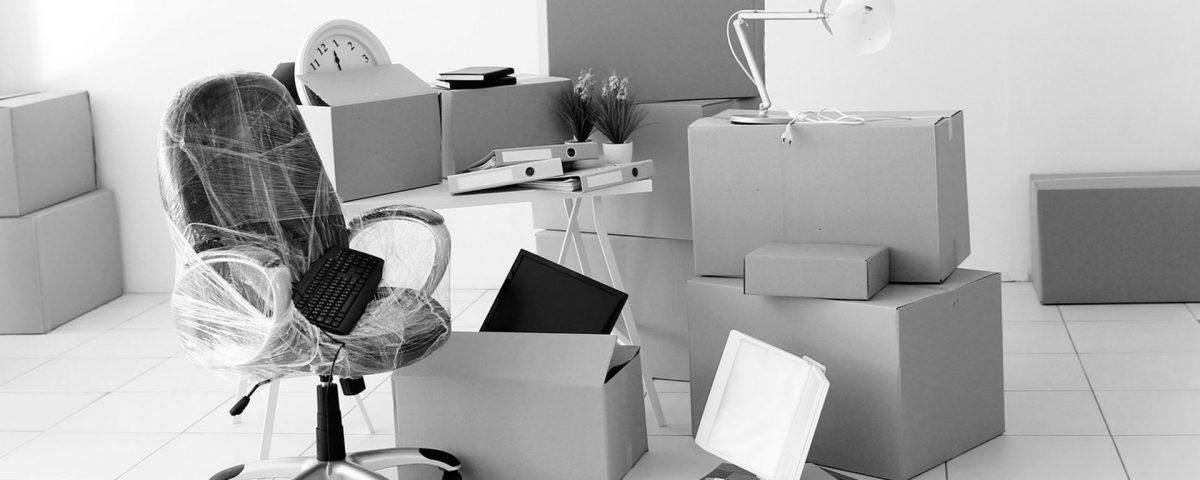 Как организовать офисный переезд недорого, как правильно организовать переезд самостоятельно, где арендовать газель без водителя для самостоятельного переезда.