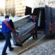 Транспортировка пианино в Москве, как правильно перевезти пианино самостоятельно?Перевозка пианино по Москве арендовать газель без водителя можно у нас.